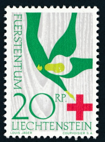 http://www.norstamps.com/content/images/stamps/liechtenstein/0428.jpeg