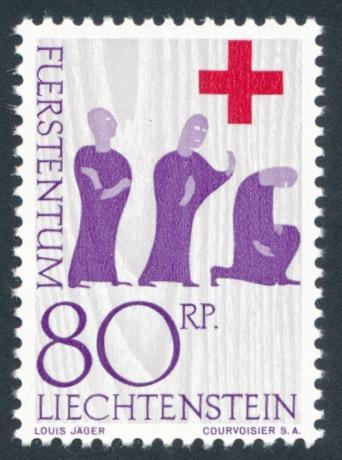 http://www.norstamps.com/content/images/stamps/liechtenstein/0429.jpeg