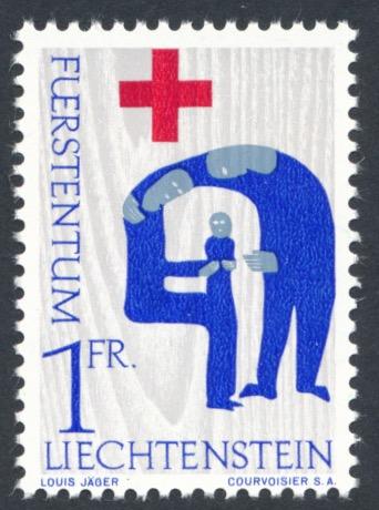 http://www.norstamps.com/content/images/stamps/liechtenstein/0430.jpeg