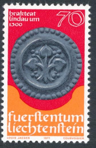 https://www.norstamps.com/content/images/stamps/liechtenstein/0674.jpeg