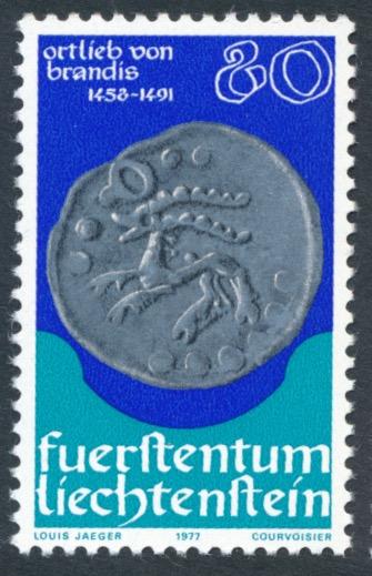 https://www.norstamps.com/content/images/stamps/liechtenstein/0675.jpeg
