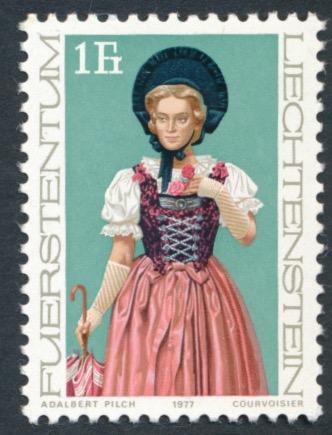 https://www.norstamps.com/content/images/stamps/liechtenstein/0678.jpeg