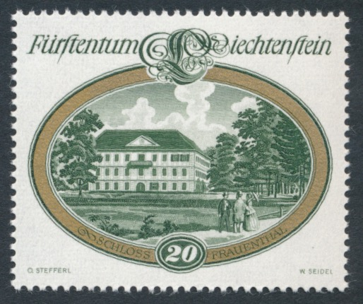 https://www.norstamps.com/content/images/stamps/liechtenstein/0679.jpeg