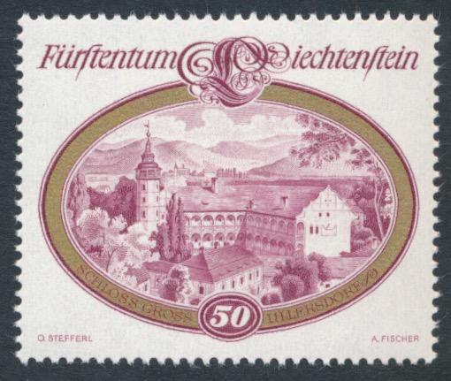 https://www.norstamps.com/content/images/stamps/liechtenstein/0680.jpeg