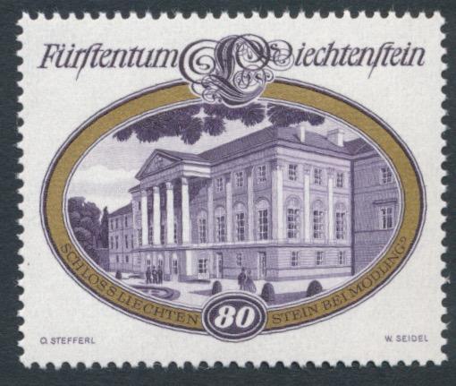 https://www.norstamps.com/content/images/stamps/liechtenstein/0681.jpeg