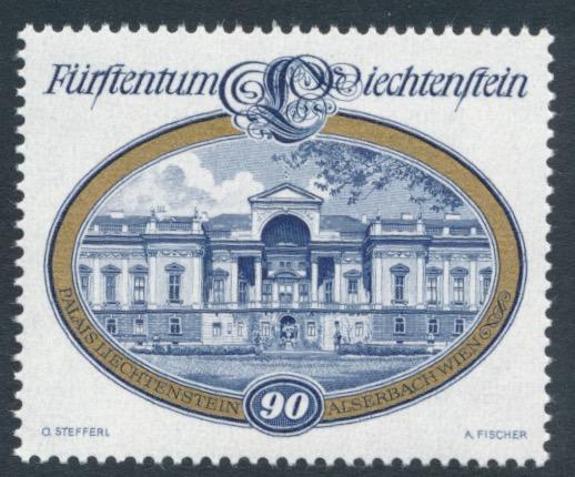 https://www.norstamps.com/content/images/stamps/liechtenstein/0682.jpeg