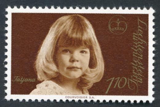 https://www.norstamps.com/content/images/stamps/liechtenstein/0683.jpeg