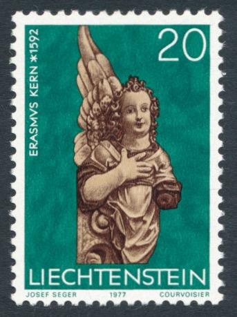 https://www.norstamps.com/content/images/stamps/liechtenstein/0684.jpeg