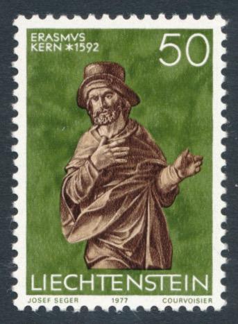 https://www.norstamps.com/content/images/stamps/liechtenstein/0685.jpeg