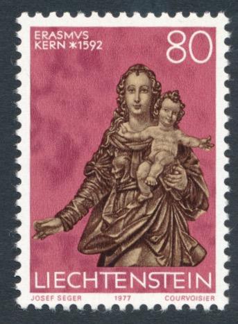 https://www.norstamps.com/content/images/stamps/liechtenstein/0686.jpeg