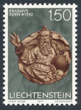 https://www.norstamps.com/content/images/stamps/liechtenstein/0687.jpeg