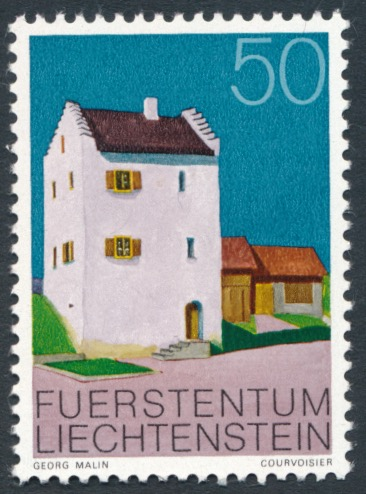 https://www.norstamps.com/content/images/stamps/liechtenstein/0688.jpeg
