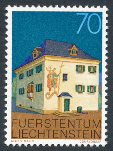https://www.norstamps.com/content/images/stamps/liechtenstein/0689.jpeg