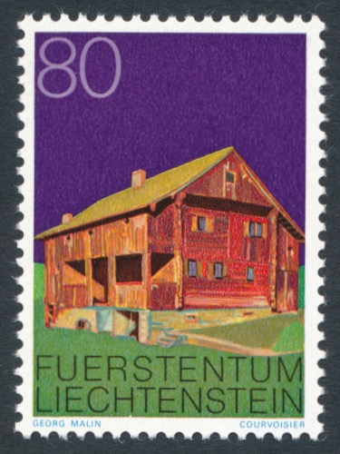 https://www.norstamps.com/content/images/stamps/liechtenstein/0690.jpeg