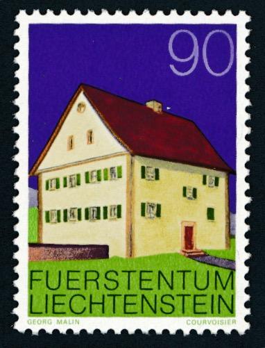 https://www.norstamps.com/content/images/stamps/liechtenstein/0691.jpeg