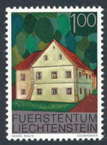 https://www.norstamps.com/content/images/stamps/liechtenstein/0692.jpeg