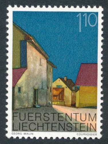 https://www.norstamps.com/content/images/stamps/liechtenstein/0693.jpeg