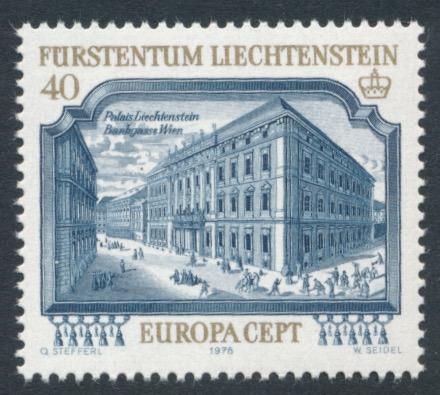 https://www.norstamps.com/content/images/stamps/liechtenstein/0694.jpeg
