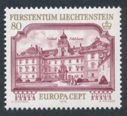 https://www.norstamps.com/content/images/stamps/liechtenstein/0695.jpeg