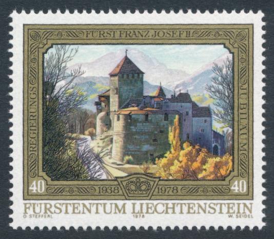 https://www.norstamps.com/content/images/stamps/liechtenstein/0696.jpeg