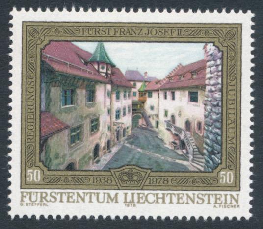 https://www.norstamps.com/content/images/stamps/liechtenstein/0697.jpeg