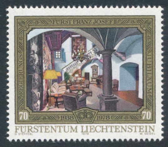 https://www.norstamps.com/content/images/stamps/liechtenstein/0698.jpeg