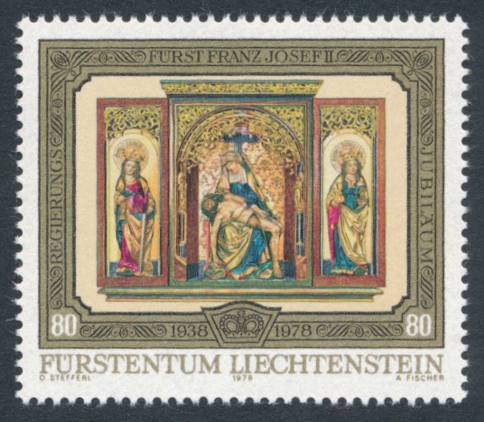 https://www.norstamps.com/content/images/stamps/liechtenstein/0699.jpeg