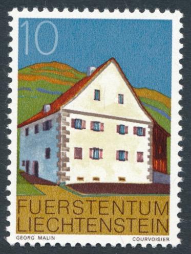 https://www.norstamps.com/content/images/stamps/liechtenstein/0700.jpeg