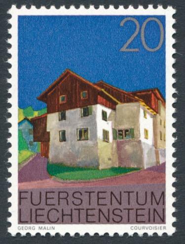 https://www.norstamps.com/content/images/stamps/liechtenstein/0701.jpeg