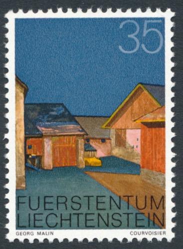 https://www.norstamps.com/content/images/stamps/liechtenstein/0702.jpeg