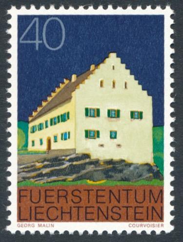 https://www.norstamps.com/content/images/stamps/liechtenstein/0703.jpeg