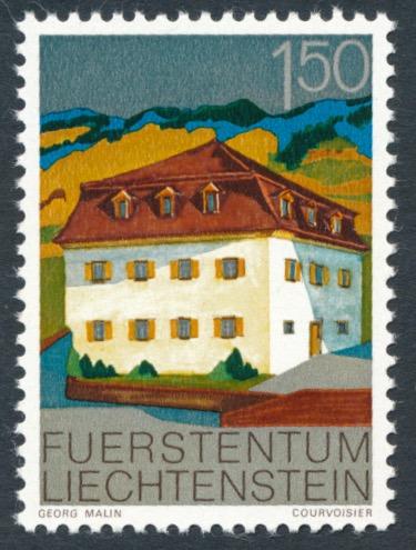 https://www.norstamps.com/content/images/stamps/liechtenstein/0704.jpeg