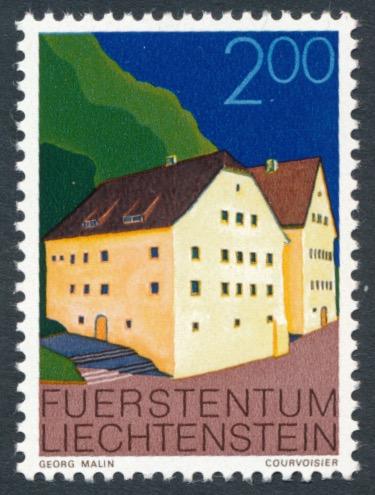 https://www.norstamps.com/content/images/stamps/liechtenstein/0705.jpeg