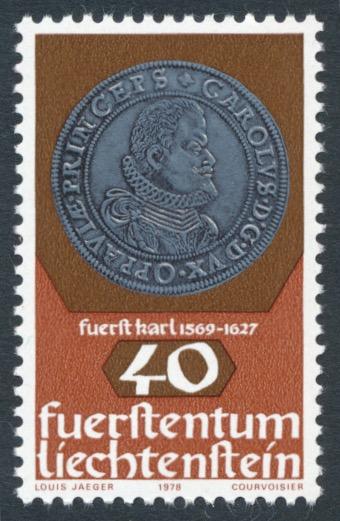 https://www.norstamps.com/content/images/stamps/liechtenstein/0706.jpeg