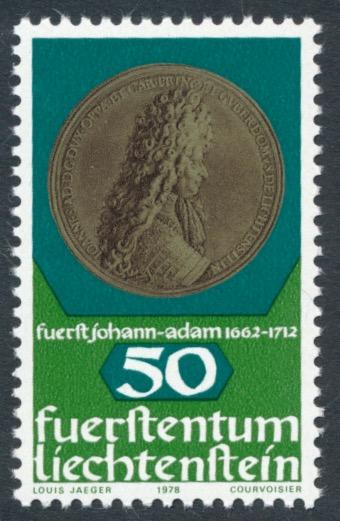 https://www.norstamps.com/content/images/stamps/liechtenstein/0707.jpeg