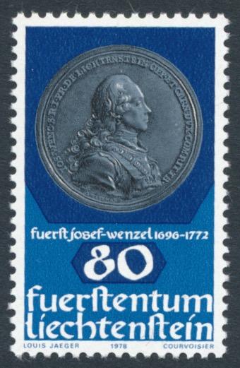 https://www.norstamps.com/content/images/stamps/liechtenstein/0708.jpeg