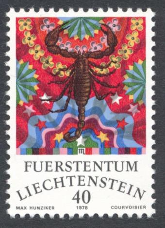 https://www.norstamps.com/content/images/stamps/liechtenstein/0709.jpeg