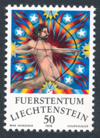 https://www.norstamps.com/content/images/stamps/liechtenstein/0710.jpeg