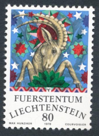 https://www.norstamps.com/content/images/stamps/liechtenstein/0711.jpeg