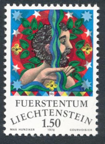https://www.norstamps.com/content/images/stamps/liechtenstein/0712.jpeg