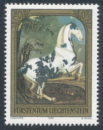 https://www.norstamps.com/content/images/stamps/liechtenstein/0713.jpeg