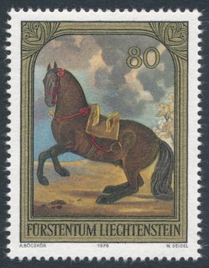 https://www.norstamps.com/content/images/stamps/liechtenstein/0714.jpeg