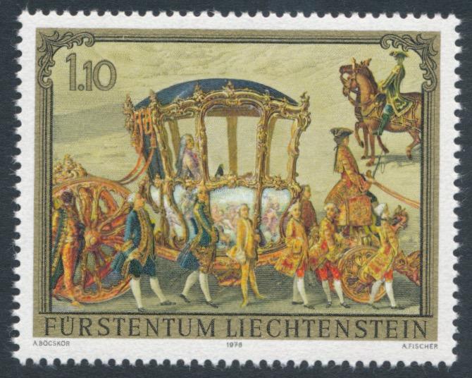 https://www.norstamps.com/content/images/stamps/liechtenstein/0715.jpeg
