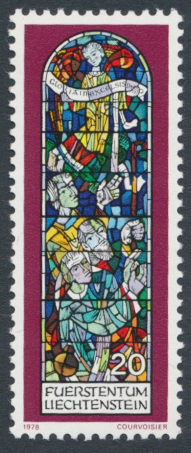 https://www.norstamps.com/content/images/stamps/liechtenstein/0716.jpeg
