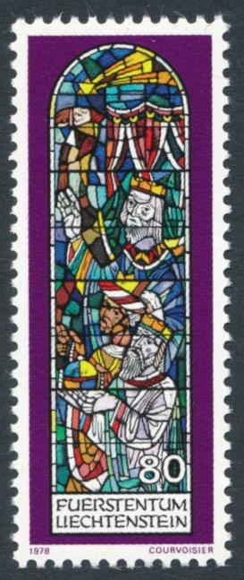 https://www.norstamps.com/content/images/stamps/liechtenstein/0718.jpeg
