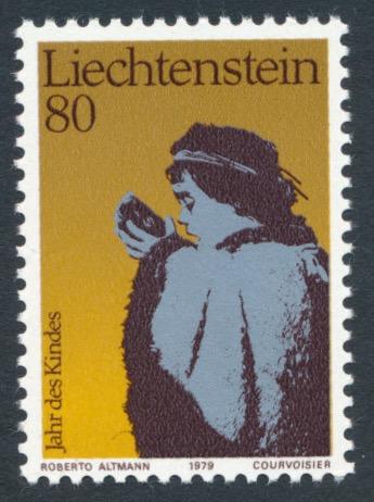 https://www.norstamps.com/content/images/stamps/liechtenstein/0719.jpeg