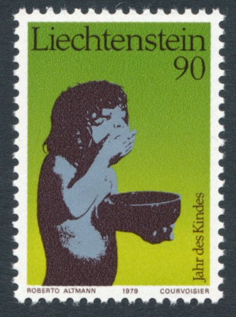 https://www.norstamps.com/content/images/stamps/liechtenstein/0720.jpeg