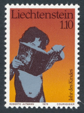 https://www.norstamps.com/content/images/stamps/liechtenstein/0721.jpeg