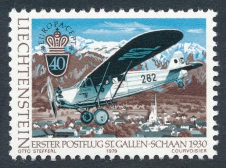https://www.norstamps.com/content/images/stamps/liechtenstein/0722.jpeg