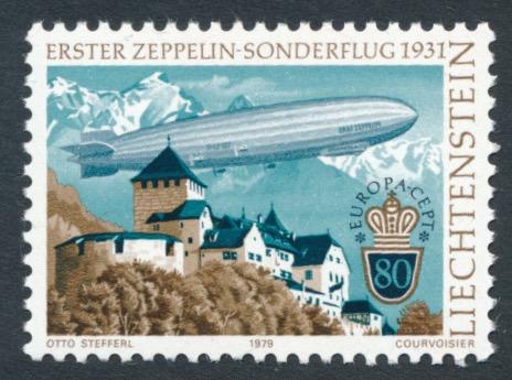 https://www.norstamps.com/content/images/stamps/liechtenstein/0723.jpeg
